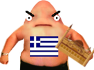http://www.noelshack.com/2019-42-5-1571429086-grecquin-vener.png