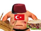 http://www.noelshack.com/2019-42-5-1571429540-istambul-turquin.png