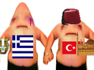 http://www.noelshack.com/2019-42-5-1571429784-istambul-prise.png