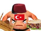 http://www.noelshack.com/2019-42-5-1571430973-istambul-turquin-gros-yeux.png