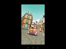 http://www.noelshack.com/2019-42-5-1571432376-screenshot-20191013-220019-com-google-android-youtube.jpg