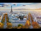 http://www.noelshack.com/2019-42-6-1571485964-paris-cityscape-overview-guide-xxlarge.jpg