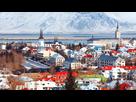 http://www.noelshack.com/2019-42-6-1571486445-islanda-vichingi.jpg