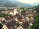 http://www.noelshack.com/2019-42-6-1571486817-depositphotos-99050440-stock-photo-city-vaduz-principality-of-liechtenstein.jpg