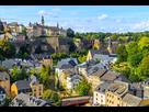 http://www.noelshack.com/2019-42-6-1571486870-luxembourg-ville-classement2015-890x600.jpg