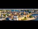 http://www.noelshack.com/2019-42-6-1571488025-stockholm-1475793-c1000x300.jpg