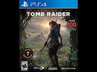 http://www.noelshack.com/2019-42-6-1571519827-ps4-shadow-of-the-tomb-raider-definitive-edition.jpg