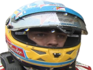 https://image.noelshack.com/fichiers/2019/43/1/1571691541-alonso2012.png