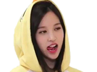 https://image.noelshack.com/fichiers/2019/43/2/1571733365-twice-mina-nargue.png