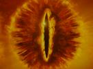 https://image.noelshack.com/fichiers/2019/43/2/1571764239-sauron-oeil.png