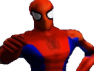 http://image.noelshack.com/fichiers/2019/43/2/1571766497-spider-2.png