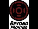 https://www.noelshack.com/2019-43-2-1571766505-logo-befr-transp.png