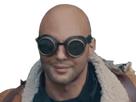 https://image.noelshack.com/fichiers/2019/43/5/1571999581-alkpote-lunettes-sourire.png