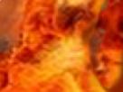 http://image.noelshack.com/fichiers/2019/43/5/1572036121-8-8jopunmq.png