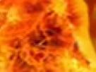 http://image.noelshack.com/fichiers/2019/43/5/1572036123-14-8jopunmq.png