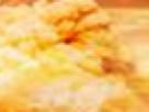 http://image.noelshack.com/fichiers/2019/43/5/1572036124-36-8jopunmq.png