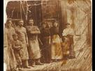 1572167878-fernand-boulanger-vieux-chez-simon.jpg - envoi d'image avec NoelShack
