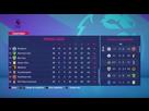 https://www.noelshack.com/2019-44-2-1572344796-relegation-pl.png