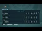 https://www.noelshack.com/2019-44-2-1572344809-relegation-liga.png
