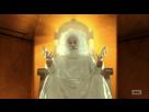 https://www.noelshack.com/2019-44-3-1572395004-the-impostor-god.png