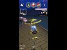 http://image.noelshack.com/fichiers/2019/44/3/1572428608-screenshot-20191030-104157-com-nintendo-zaka.jpg