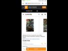 http://www.noelshack.com/2019-44-3-1572451203-screenshot-2019-10-30-15-59-32-024-com-android-chrome.png