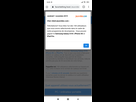https://www.noelshack.com/2019-44-5-1572594099-screenshot-2019-11-01-08-40-10-842-com-android-chrome.png