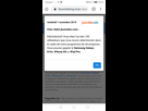 https://image.noelshack.com/fichiers/2019/44/5/1572596767-screenshot-20191101-092532-com-android-chrome.jpg