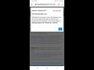 https://www.noelshack.com/2019-44-5-1572599098-screenshot-20191101-100334-chrome.jpg