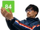 http://image.noelshack.com/fichiers/2019/44/5/1572610388-kojima-84.png
