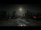 https://www.noelshack.com/2019-44-5-1572625318-nuit-calme.jpg