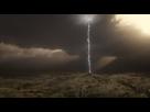 https://www.noelshack.com/2019-44-5-1572625967-orage-vertical.jpg