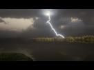 https://www.noelshack.com/2019-44-5-1572626042-violent-orage.jpg