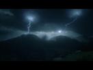 https://www.noelshack.com/2019-44-5-1572626081-double-orage.jpg