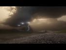 https://www.noelshack.com/2019-44-5-1572626106-triple-orage.jpg