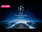 New Premium IPTV M3U World SPORT LINKS  All Channels **High Quality** + VOD-03-11-2019 1572712981-2019-10-02-034836