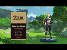 https://www.noelshack.com/2019-45-1-1572869476-zelda-breath-of-the-wild-la-statuette-de-zelda-first4figures-en-precommande-actualites-jeuxvideo-com-google-chrome-04-11-2019-13-10-17.png