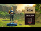 https://www.noelshack.com/2019-45-1-1572869681-zelda-breath-of-the-wild-la-statuette-de-zelda-first4figures-en-precommande-actualites-jeuxvideo-com-google-chrome-04-11-2019-13-10-23-li.jpg