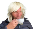 https://image.noelshack.com/fichiers/2019/45/2/1572979152-zidane-cheveux-blond-platine.png