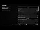https://www.noelshack.com/2019-45-4-1573130044-red-dead-redemption-ii-screenshot-2019-11-07-13-32-53-83.png