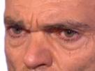 http://image.noelshack.com/fichiers/2019/45/5/1573168848-moix-yeux.png