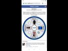 https://www.noelshack.com/2019-45-5-1573174913-screenshot-2019-11-08-02-00-49-672-com-android-chrome.png