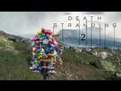 http://www.noelshack.com/2019-45-5-1573236403-death-stranding-2.jpg