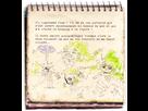 http://www.noelshack.com/2019-45-5-1573252935-gamebook-digital-pages-0029-calque-31.png