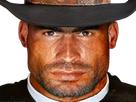 https://image.noelshack.com/fichiers/2019/45/5/1573253643-cr7cowboy.png