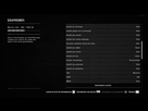 https://www.noelshack.com/2019-45-6-1573254969-red-dead-redemption-ii-screenshot-2019-11-08-23-58-38-83.png