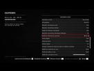 https://www.noelshack.com/2019-45-6-1573255050-red-dead-redemption-ii-screenshot-2019-11-08-23-59-24-24.png