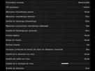 https://image.noelshack.com/fichiers/2019/45/7/1573392357-red-dead-redemption-ii-screenshot-2019-11-10-14-24-20-14.png