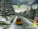 https://www.noelshack.com/2019-46-1-1573466690-colin-mcrae-rally-playstation-ps1-008.jpg