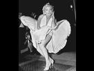 http://www.noelshack.com/2019-46-2-1573517198-marilyn-monroe-photo-pose-seven-year-itch.jpg